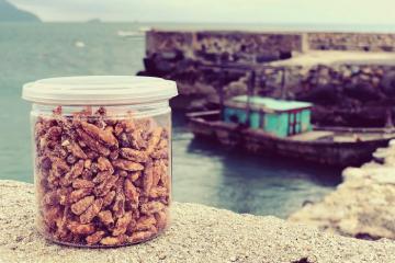 Mua gì về làm quà sau chuyến du lịch Côn Đảo vừa ý nghĩa, vừa ngon miệng?