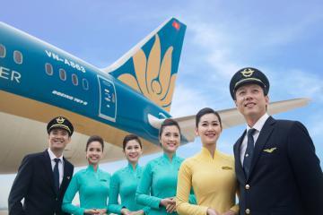Lần đầu tiên trong lịch sử, du khách Việt bay Singapore chỉ từ 350.000VNĐ