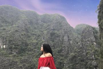 Tất tần tật kinh nghiệm đi Ninh Bình 2 ngày 1 đêm siêu đẹp siêu hấp dẫn