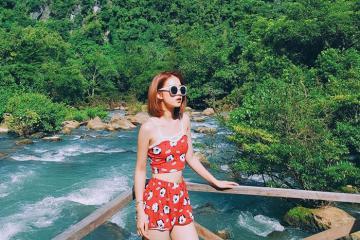 Bỏ túi kinh nghiệm du lịch Quảng Bình 2019 đầy đủ nhất