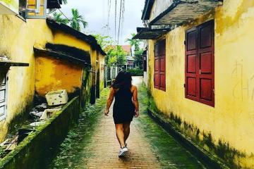 Khám phá làng gốm Thanh Hà Hội An có gì hay có gì thú vị?