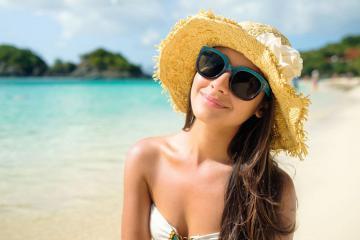 Hướng dẫn du lịch đảo Malapascua Philippines 2019: Chi phí và lịch trình