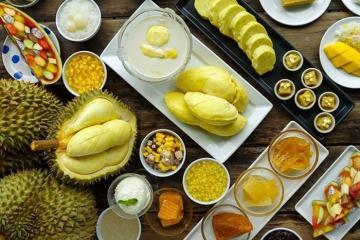 6 món ăn nặng mùi ở Sài Gòn chỉ cần nhắc tên là 'chảy nước miếng'