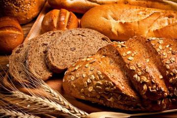 Thưởng thức các loại bánh mì Pháp trứ danh