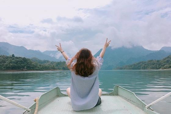 Tất tần tật kinh nghiệm du lịch Tuyên Quang cho người mới đến lần đầu
