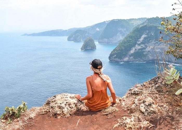 Du lịch Nusa Penida có gì hay? Khám phá - Ăn uống - Chỗ nghỉ