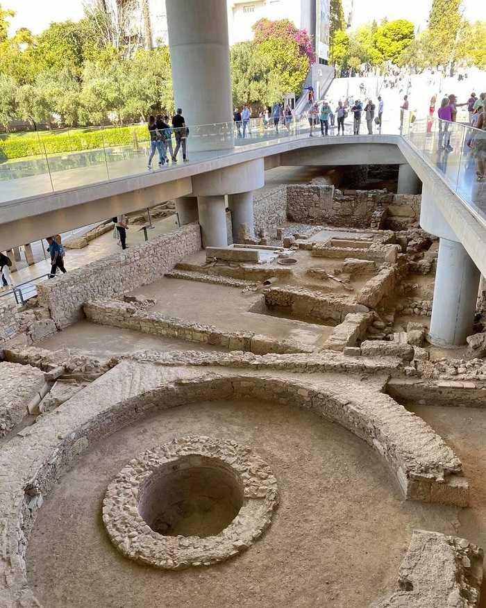 bao-tang-Acropolis-hy-lap-khu-khai-quat