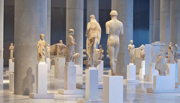 bao-tang-Acropolis-hy-lap-tham-quan