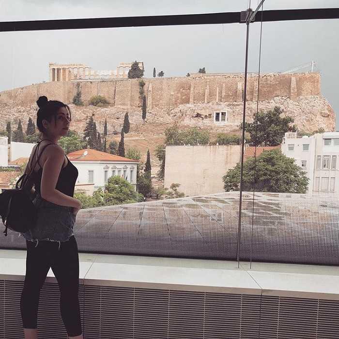 bao-tang-Acropolis-hy-lap-thiet-ke-kinh