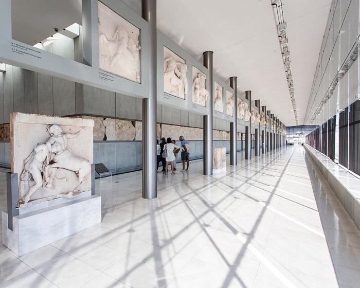 bao-tang-Acropolis-hy-lap-thiet-ke-rong