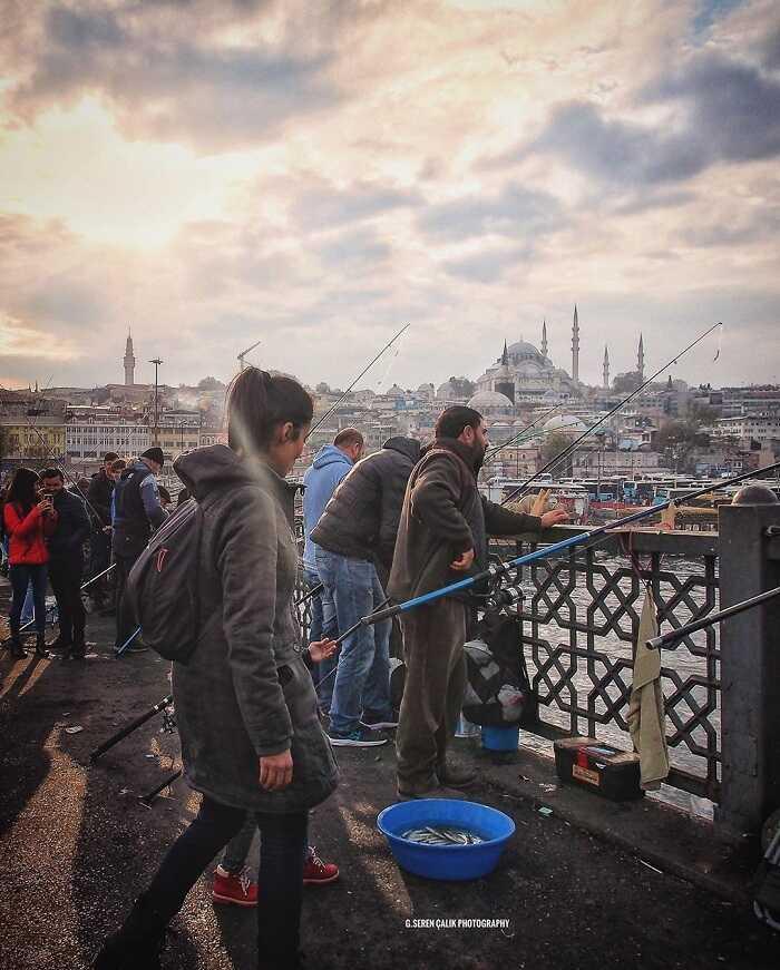 Caau-galata-istanbul
