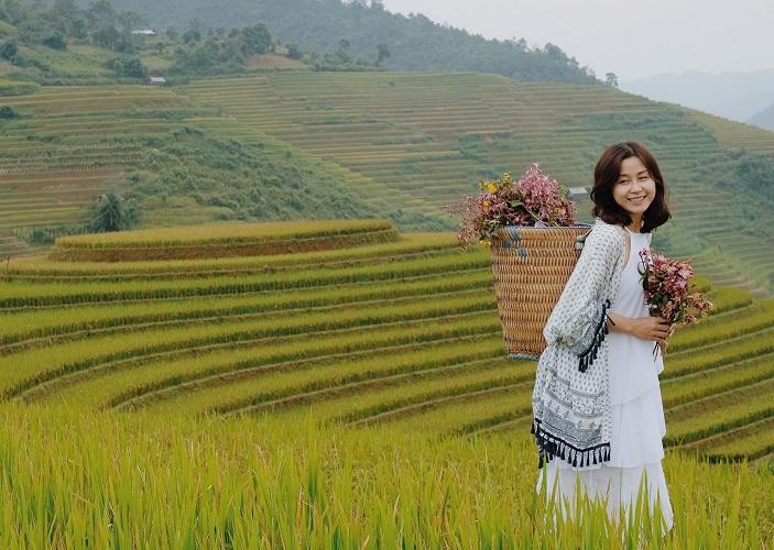 Top 8 địa điểm du lịch ở Mù Cang Chải sống ảo 'triệu like'