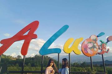 Ghé thăm các điểm du lịch A Lưới chiêm ngưỡng vẻ đẹp vùng cao xứ Huế