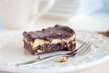 Hương vị ngọt ngào của 9 món tráng miệng nổi tiếng ở Canada