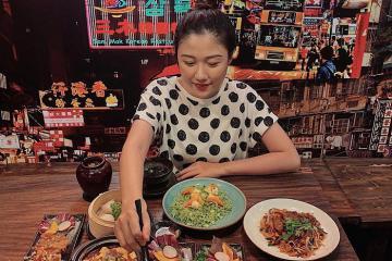 Ngon khó cưỡng 6 địa chỉ ẩm thực Hong Kong ở Sài Gòn