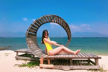 Điểm danh các đảo du lịch Khánh Hòa 'đốn tim' du khách