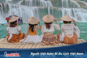 Gọi tên các điểm đến 6 tháng cuối năm ở Việt Nam để có ảnh đẹp ngập tràn (P1)
