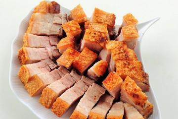 Ngon xuýt xoa những món ăn đặc sản Bình Phước thử một lần nhớ mãi