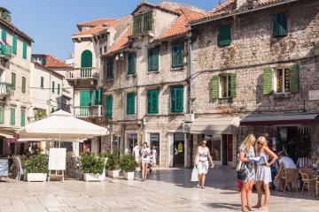 Những lưu ý về văn hóa để chuyến du lịch Croatia thêm vui vẻ, thủ vị
