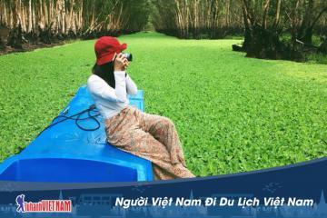 Gọi tên các điểm đến 6 tháng cuối năm ở Việt Nam để có ảnh đẹp ngập tràn (P2)