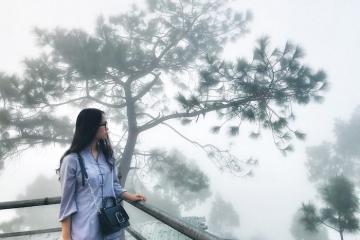 Chùa Hương Hà Tĩnh - Hoan Châu đệ nhất danh lam