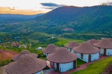 Top 10 homestay ở Mù Cang Chải view đẹp, cảnh đẹp và gần điểm tham quan (P 2)