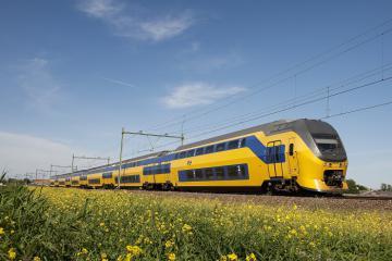 Kinh nghiệm di chuyển tại Hà Lan an toàn và thuận lợi