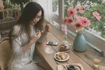 6 quán cafe đẹp ở Hà Nam view chất, đồ uống ngon được giới trẻ check-in rầm rộ