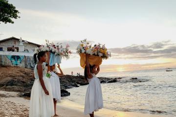 Kinh nghiệm du lịch El Salvador Brazil khám phá và trải nghiệm