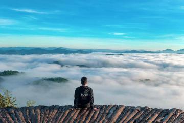 Du lịch Yên Bái mùa nào đẹp? Thời điểm du lịch Yên Bái lý tưởng nhất để ngắm cảnh