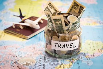 Bật mí kinh nghiệm tiết kiệm chi phí du lịch Nga bạn nhất định phải biết