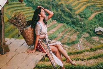 Những trải nghiệm khi du lịch Việt Nam nhất định phải thử  (P1)