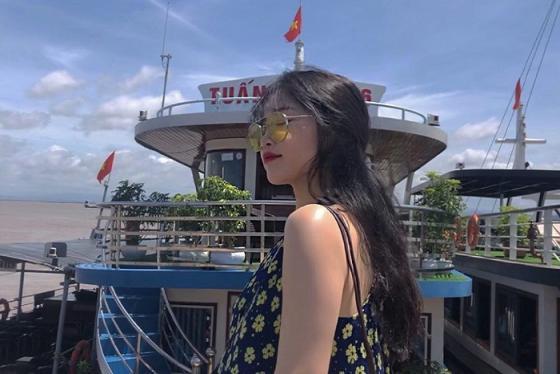 Kinh nghiệm đi tàu cao tốc Hải Phòng Cát Bà xê dịch cực nhanh tha hồ ngắm cảnh đẹp