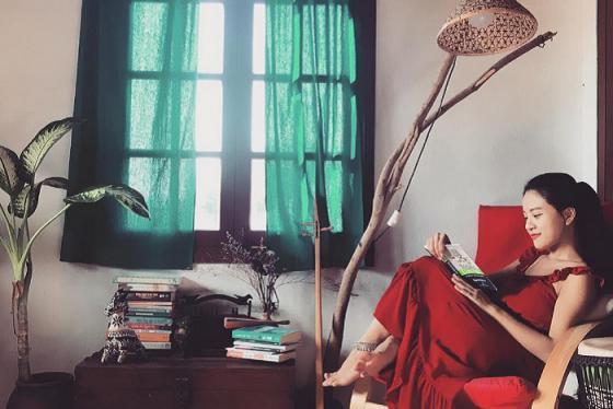 10 homestay Hội An view đẹp, cảnh đẹp thỏa thích chụp choẹt 'cháy máy'