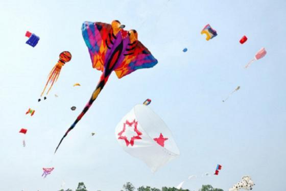 Điểm danh 8 lễ hội truyền thống ở Hà Nam hút khách