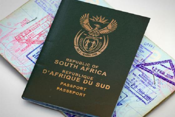 Bật mí trọn bộ kinh nghiệm xin visa Nam Phi dễ đậu nhất