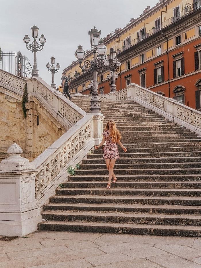 Du lịch Bologna hấp dẫn và ấm áp với nét duyên dáng mộc mạc xưa cũ.
