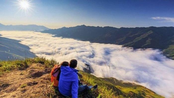 Thời điểm nên đi du lịch cao nguyên Sìn Hồ