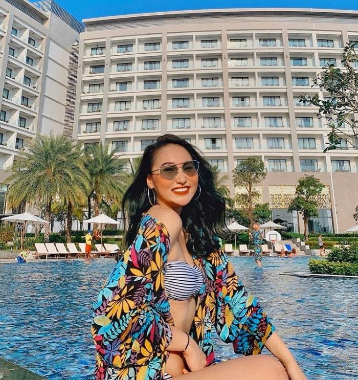 Combo nghỉ dưỡng VinOasis Phú Quốc - vẻ đẹp ở khách sạn 5 sao