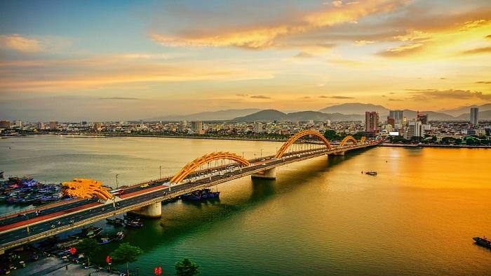 Du lịch Đà Nẵng mùa hè 2021 - đi du lịch Đà Nẵng cần chuẩn bị những gì