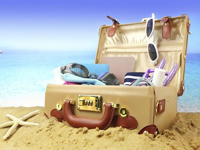 Đi du lịch Đà Nẵng cần chuẩn bị những gì để có chuyến đi đáng nhớ - đi du lịch Đà Nẵng cần chuẩn bị những gì