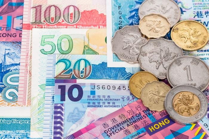 Chia sẻ kinh nghiệm đổi tiền Hồng Kông