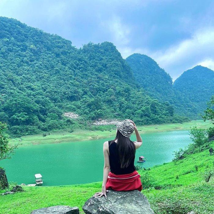 Du lịch Cao Bằng mùa nào đẹp nhất