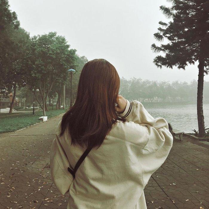 ghé thăm hồ Bạch Đằng