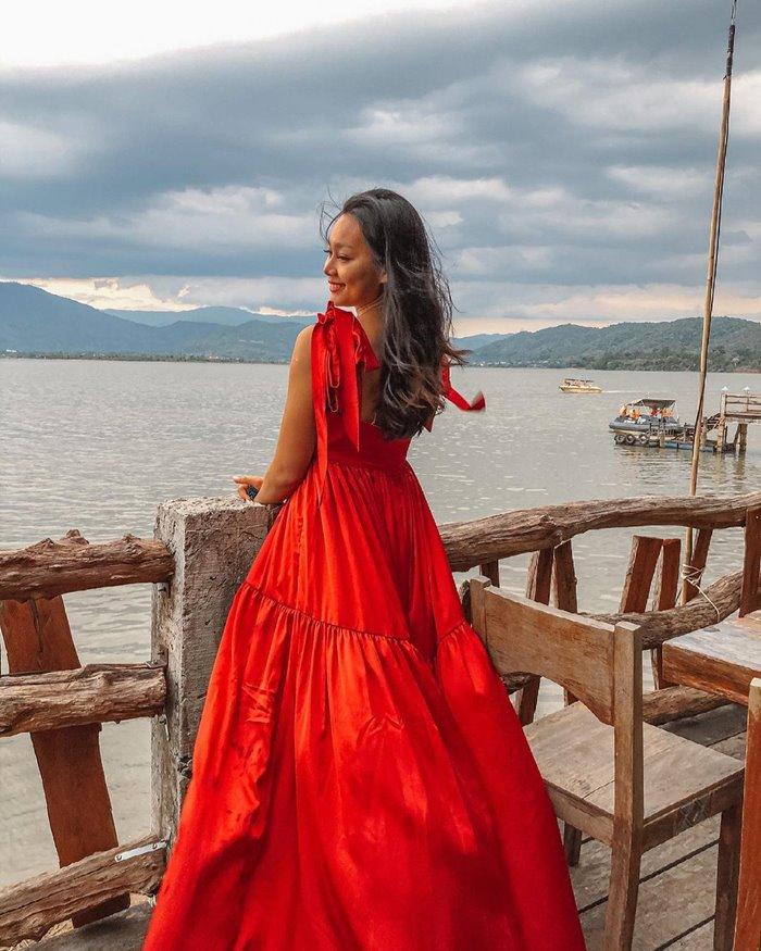 du lịch Buôn Ma Thuột hồ Lắk