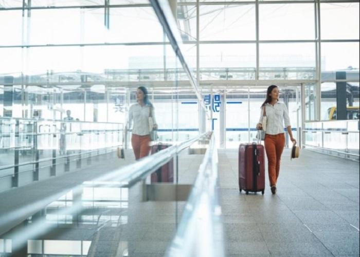 Hướng dẫn quá cảnh ở sân bay Hồng Kông và lưu ý quan trọng