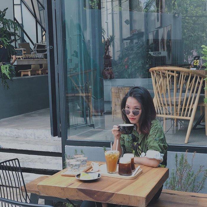 du lịch Buôn Ma Thuột check-in quán cafe