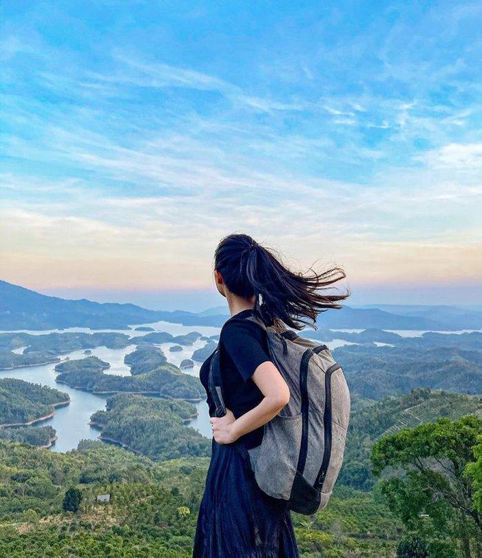 Đi Tà Đùng mùa nào đẹp ngắm cảnh