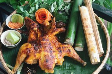 Team hay ăn đừng lỡ hẹn với top 4 quán ăn ngon ở Măng Đen