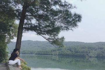 Đâu là các địa điểm du lịch ở Hồng Lĩnh đẹp và nổi tiếng nhất?